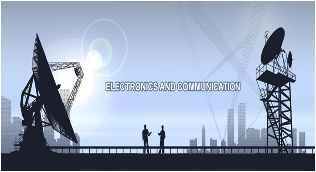 electronics and communication Short courses in engineering & technology from communication read more view all short courses in electronics & embedded technology.