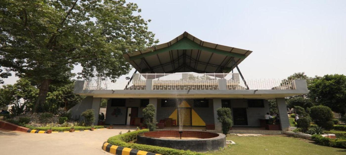 Canteen_front_view
